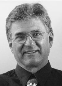 Wayne Lipischak